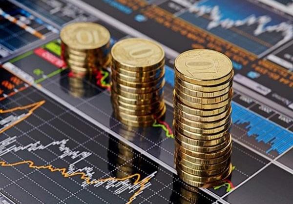 Tìm hiểu về các quỹ trong cáctổ chức tài trợ