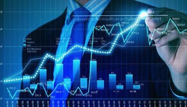 Đầu tư chứng khoán theo phương pháp Canslim