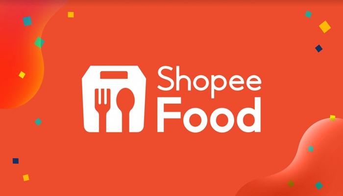 Tổng Hợp Các Thông Tin Về ShopeeFood