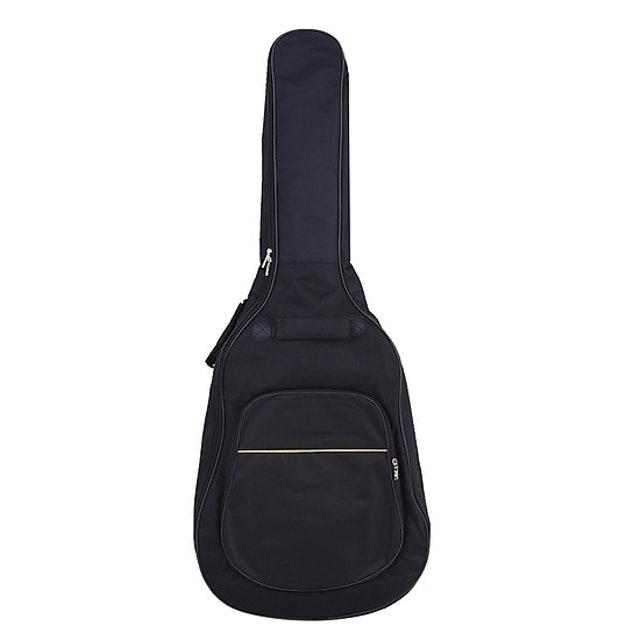 OEM - Bao Đựng Đàn Guitar Có Dây Điều Chỉnh