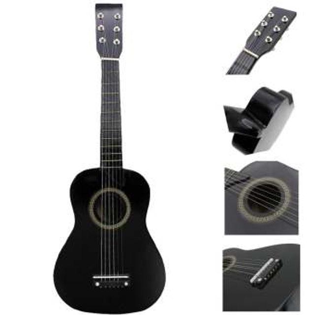 OEM - Guitar Mini 23inch
