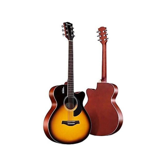 Rosen - Đàn Guitar Acoustic G11