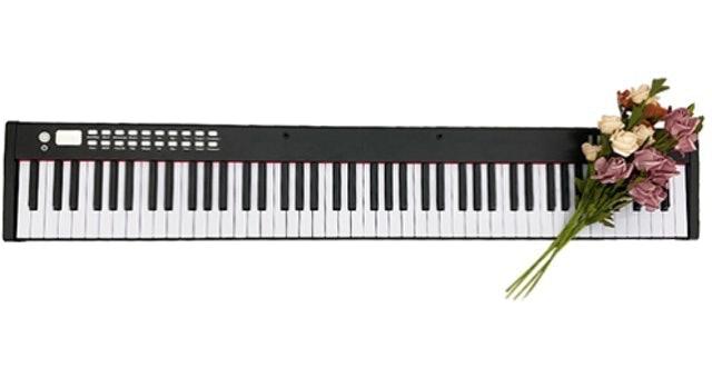 Bora - Piano Điện BX2