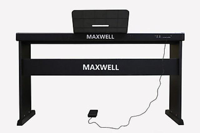Maxwell - Piano Điện Max100