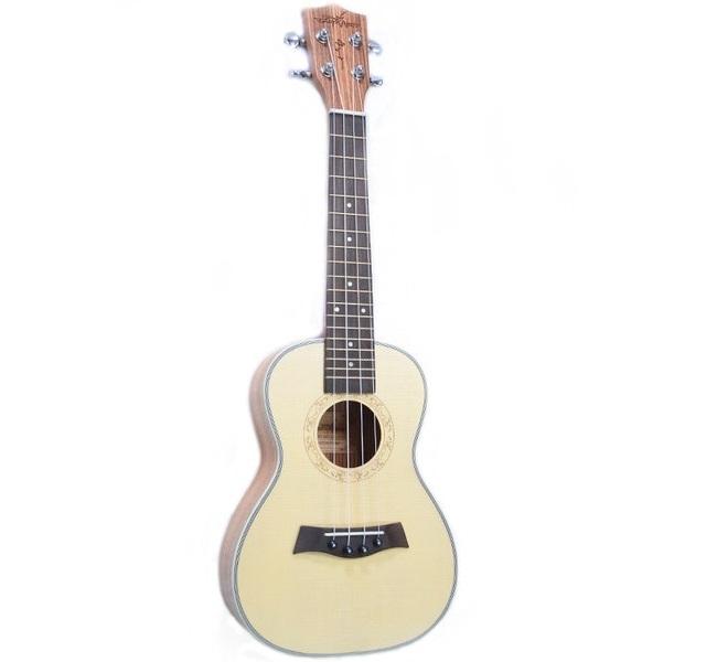 OEM - Đàn Ukulele Concert Guitarist UK-Q320
