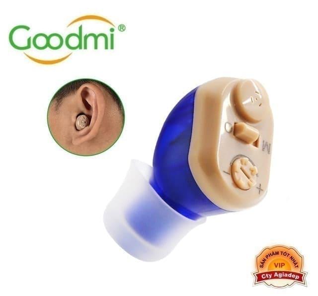 Goodmi - Máy Trợ Thính AG917