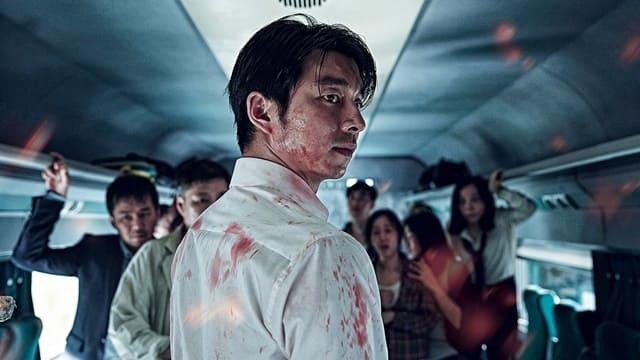 Diễn xuất tuyệt vời của Gong Yoo lấy đi bao nước mắt của người hâm mộ.