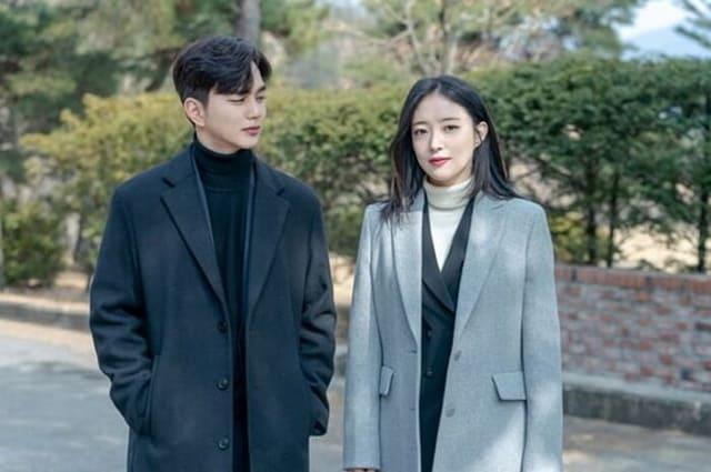 Top 13 Phim Hình Sự Tội Phạm Hàn Quốc Phải Xem Trong Mùa Dịch