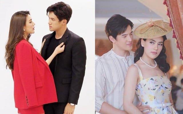 Top 8 Phim Thái Lan Hay Được Mong Chờ