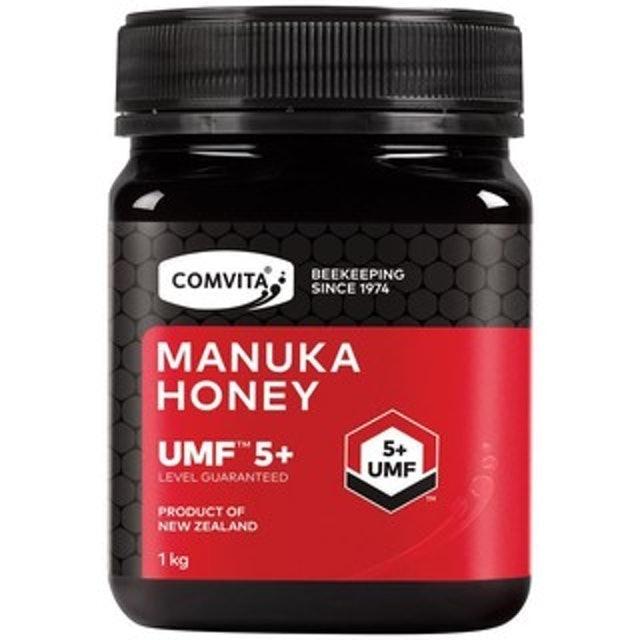 Comvita - Manuka Honey UMF5+