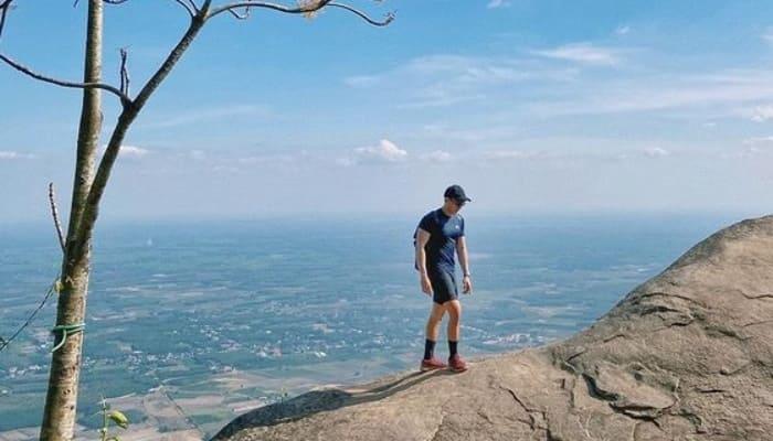 Top 10 Địa Điểm Du Lịch Núi Đẹp Tại Việt Nam