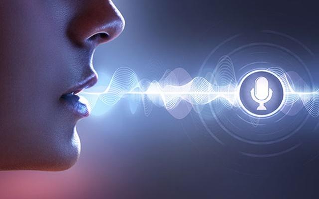 Khởi động trước khi hát