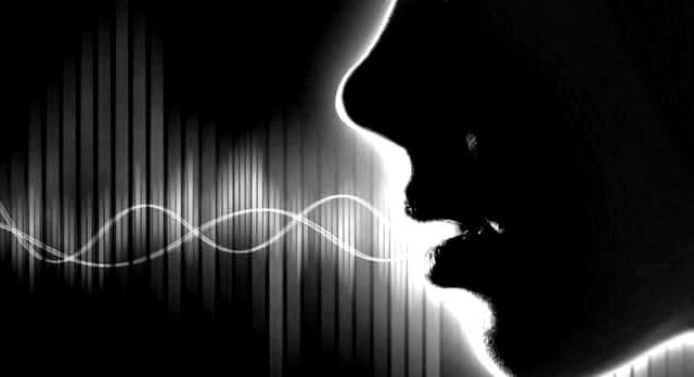 Sử dụng hơi thở dài để có thể hát hiệu quả