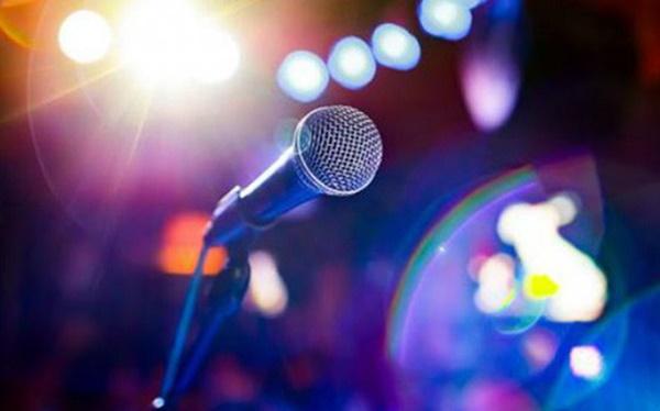 Bạn cần hát karaoke theo đúng bài tủ của mình