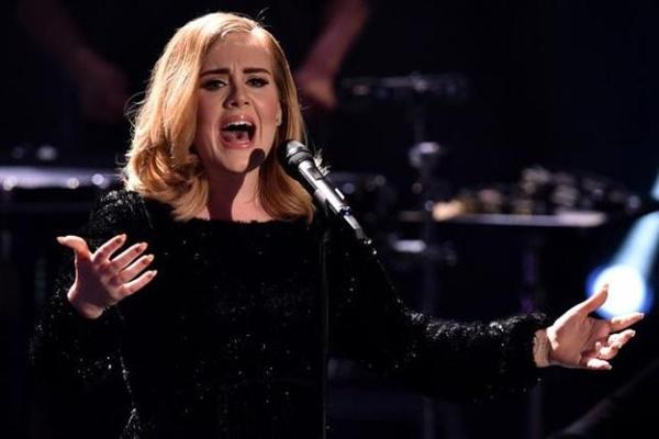 Rung giọng khi hát sẽ truyền tải được tình cảm đến với người nghe