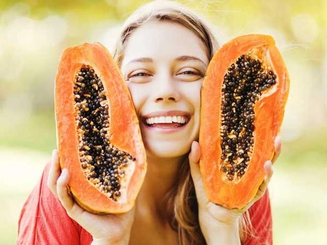 Mặt nạ dưỡng ẩm cho da từ thiên nhiên - giải pháp hàng đầu cho làm da căng khỏe