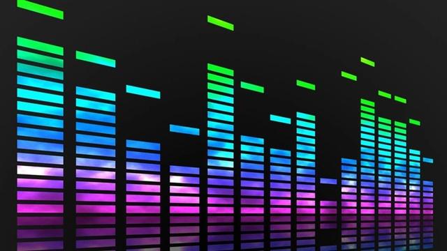 Nhạc beat chính là sợi dây liên kết giữa ca sĩ và dàn nhạc lại với nhau